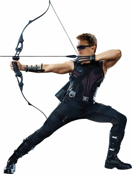Jeremy-as-Hawkeye-in-The-Avengers-jeremy-renner-32910636-456-600.jpg (456×600)