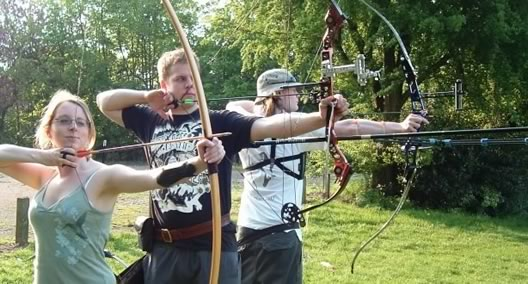 bows.jpg (528×284)