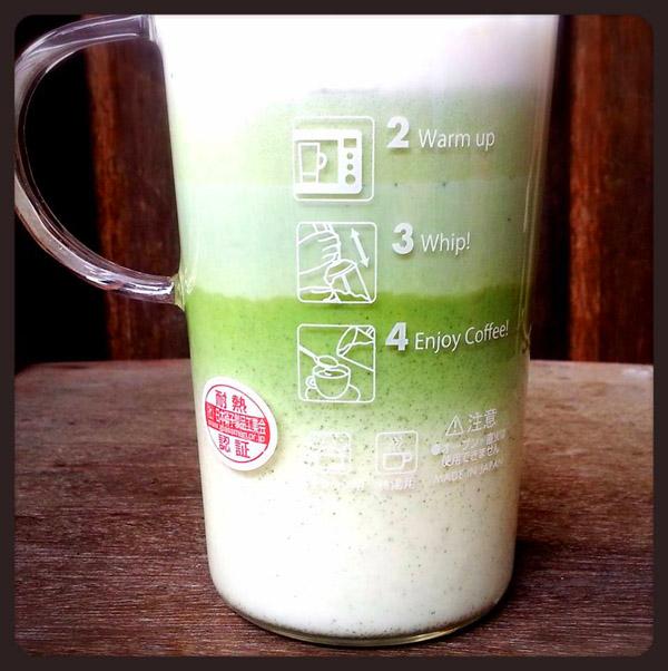 latte5tang.jpg (600×602)